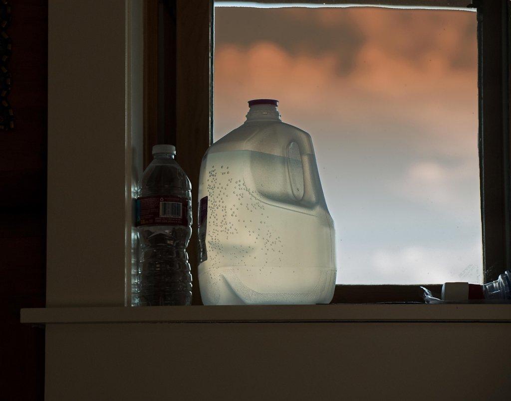 2016-06-23-183829-Sunrise-through-a-water-jug.jpg