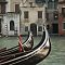 Classy Gondolas