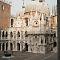 St Mark's Bascilica