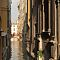 "A canal ""street"" in Venice"