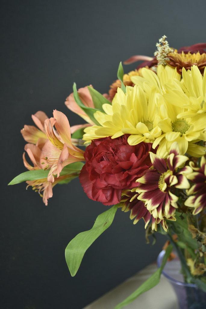 Flower-Color-Textures-JNV2163-copy.JPG