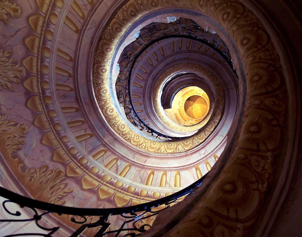 Spiral-2006-06-08-043833.jpg