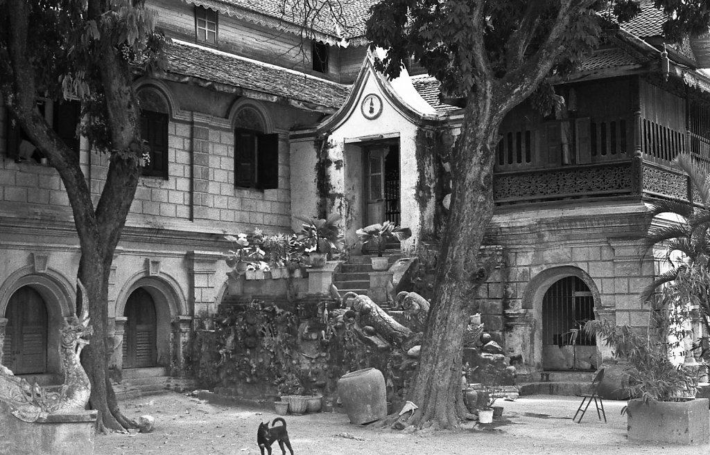 Chiang-Mai-Textures-Chiang-Mai-Thailand-1977.jpg