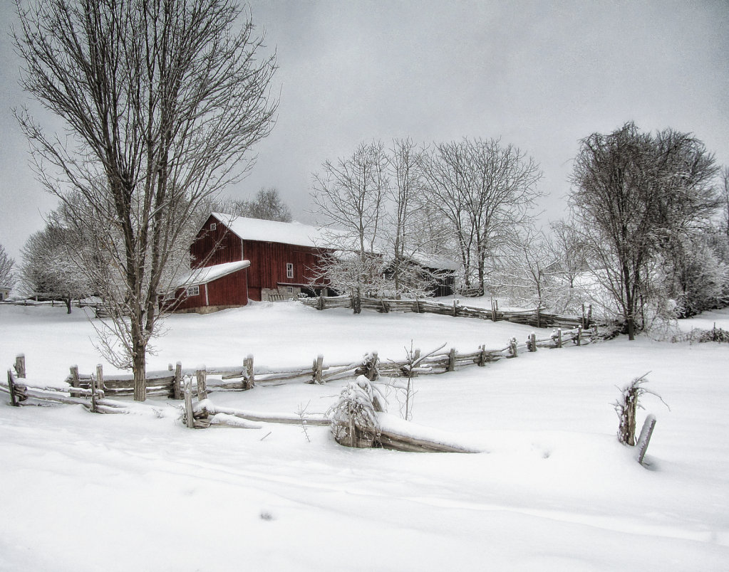 Barn-on-Gorham-Rd-4-smaller.jpg