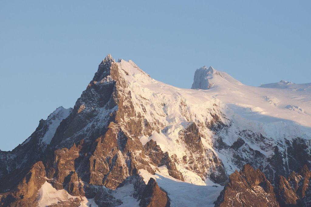Mountain View 1510