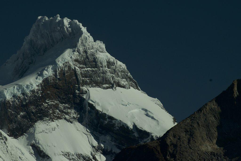 Mountain Top 1592 #2