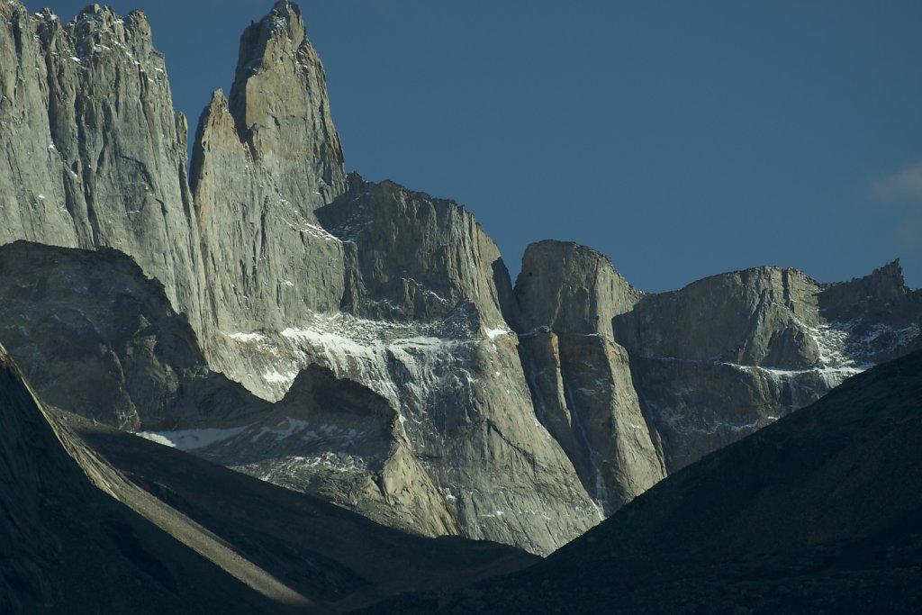 Mountain 1583