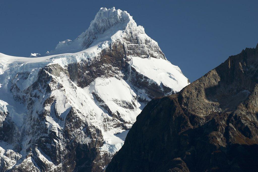 Mountain Top 1591